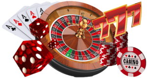 casino-png-pic